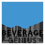 Beverage Genius