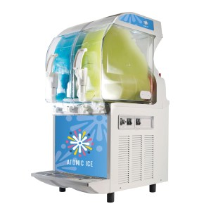 Beverage Genius team up with Electrolux Professional 2