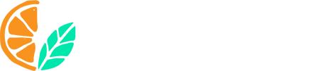 IcelyDOne logo