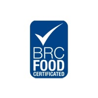 brc food certified accredited