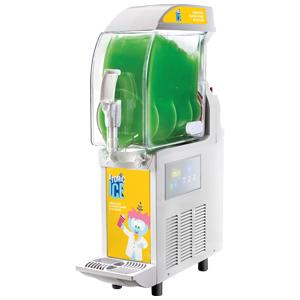 Ipro Slush Machine